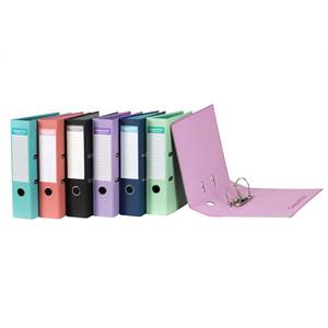 ColourHide Lever Arch File PE